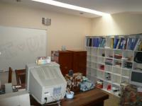 Study - 16 square meters of property in Wapadrand