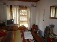 Main Bedroom - 20 square meters of property in Brackenfell
