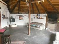 Patio - 52 square meters of property in Brackenfell