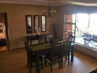 Dining Room - 6 square meters of property in Krugersdorp