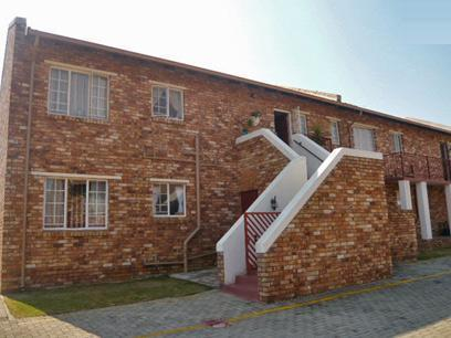 3 Bedroom Simplex for Sale For Sale in Krugersdorp - Private Sale - MR62370