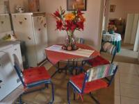 Dining Room - 5 square meters of property in Krugersdorp
