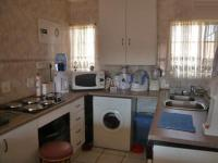 Kitchen - 3 square meters of property in Krugersdorp