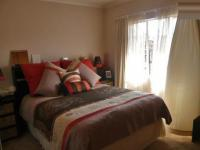 Main Bedroom - 8 square meters of property in Krugersdorp