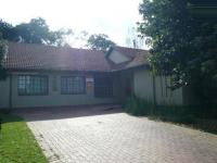 2 Bedroom 2 Bathroom House for Sale for sale in Kempton Park