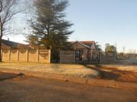of property in Ennerdale