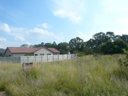 Standard Bank Repossessed Land for Sale on online auction in Karenpark - MR62465