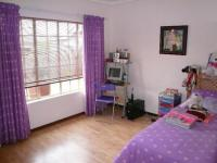 Bed Room 2 - 17 square meters of property in Theresapark