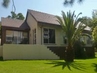 3 Bedroom 3 Bathroom House for Sale for sale in Constantia Kloof