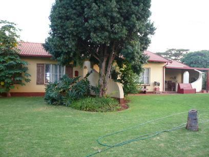 3 Bedroom House For Sale in The Orchards - Private Sale - MR63343