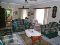 Lounges - 45 square meters of property in The Orchards