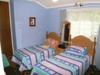 Bed Room 2 - 13 square meters of property in The Orchards