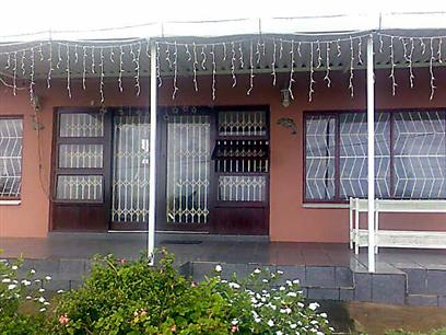 3 Bedroom House to Rent To Rent in Hibberdene - Private Rental - MR63348
