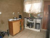 Kitchen - 8 square meters of property in Birch Acres