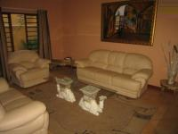 Lounges - 59 square meters of property in Faerie Glen