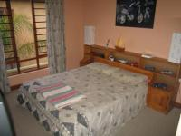 Bed Room 2 - 20 square meters of property in Faerie Glen