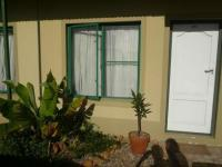 2 Bedroom 1 Bathroom Simplex for Sale for sale in Table View