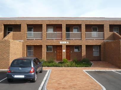 2 Bedroom Simplex for Sale For Sale in Brackenfell - Private Sale - MR64294
