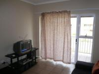 Lounges - 18 square meters of property in Brackenfell