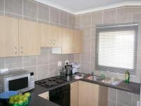 Kitchen - 9 square meters of property in Brackenfell