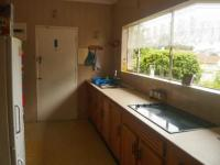 Kitchen - 7 square meters of property in Westgate