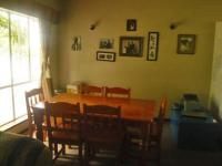 Dining Room - 6 square meters of property in Westgate