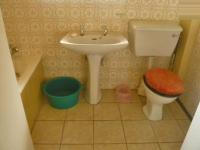 Bathroom 1 - 3 square meters of property in Westgate