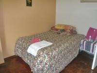 Bed Room 1 - 8 square meters of property in Westgate