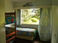 Bed Room 2 - 7 square meters of property in Westgate