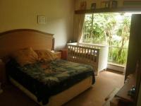 Main Bedroom - 12 square meters of property in Westgate