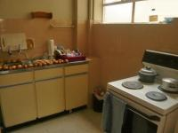 Kitchen - 5 square meters of property in Bellevue