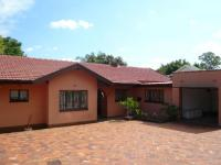 3 Bedroom 3 Bathroom House for Sale for sale in Hartbeespoort