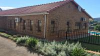 4 Bedroom 3 Bathroom House for Sale for sale in Greytown