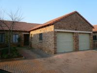 2 Bedroom 2 Bathroom House for Sale for sale in Equestria