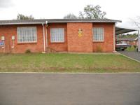 3 Bedroom 2 Bathroom Simplex for Sale for sale in Pietermaritzburg (KZN)