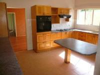 Kitchen - 25 square meters of property in Meyerspark