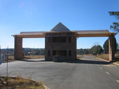 Land for Sale For Sale in Raslouw - Home Sell - MR65127
