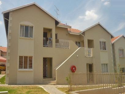 2 Bedroom Apartment for Sale For Sale in Buccleuch - Home Sell - MR65296