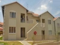 2 Bedroom 2 Bathroom Flat/Apartment for Sale for sale in Buccleuch