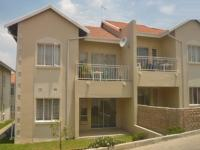 of property in Buccleuch