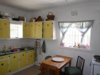 Kitchen - 13 square meters of property in Brooklyn - Ct