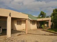 5 Bedroom 2 Bathroom House for Sale for sale in Kempton Park