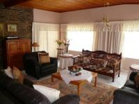 Lounges of property in Lynnwood