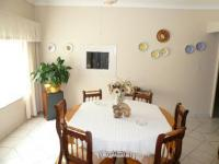 Dining Room of property in Lynnwood