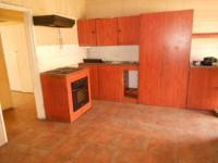 Kitchen - 17 square meters of property in Vereeniging