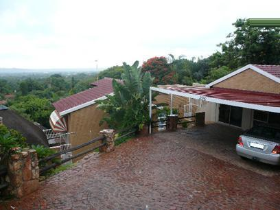4 Bedroom House for Sale For Sale in Magalieskruin - Home Sell - MR65457