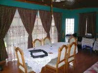 Dining Room - 28 square meters of property in Meredale