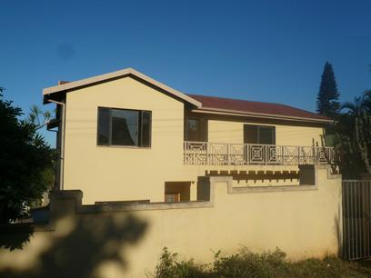 Standard Bank Repossessed House for Sale For Sale in Greenwood Park - MR65461