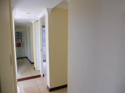 Standard Bank Repossessed 3 Bedroom Apartment for Sale For Sale in Ballito - MR65466