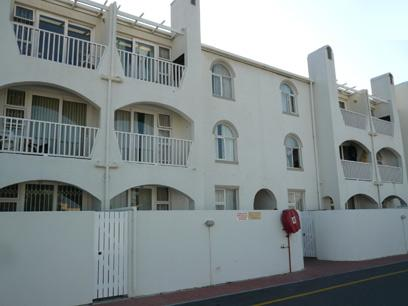 Standard Bank EasySell 3 Bedroom Simplex for Sale For Sale in Table View - MR65512